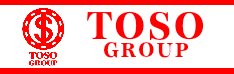 TOSO GROUP